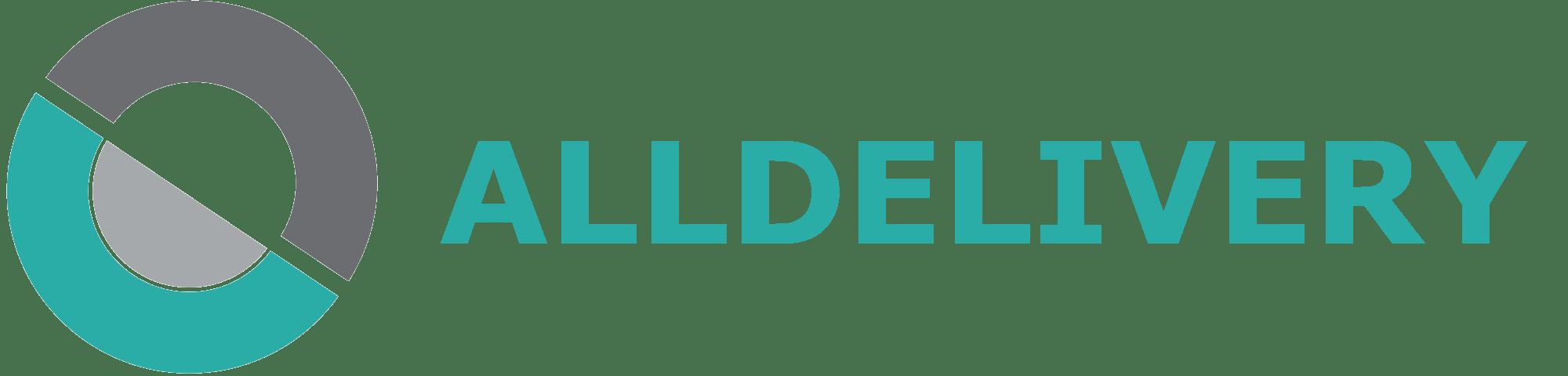 Elektrické rudly a pásový schodolez | specializovaná autodoprava